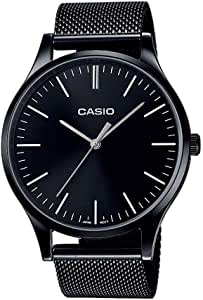 Casio Collection - Reloj de Pulsera Unisex