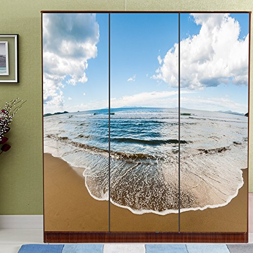 Beach Scene Wallpaper Amazon