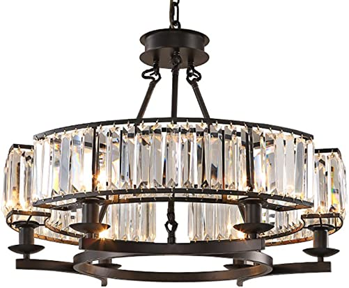 Progress Lighting P4248-134 Transitional Three Light Chandelier from Indi Collection in Pwt, Nckl, B S, Slvr. Finish, Silver Ridge