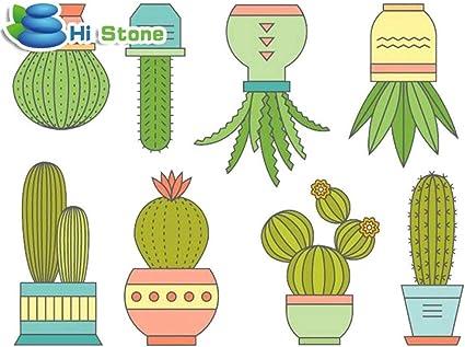 Mosaic Sticker Art Sticky DIY Handmade Art Kits for Children Animals Lovyan 5D Diamond Painting Stickers Kits for Kids