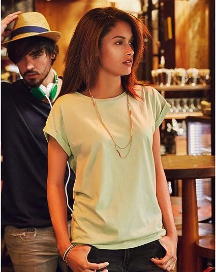 TUCUMAN AVENTURA - Camiseta antimosquitos Manga Corta (M, Verde): Amazon.es: Deportes y aire libre