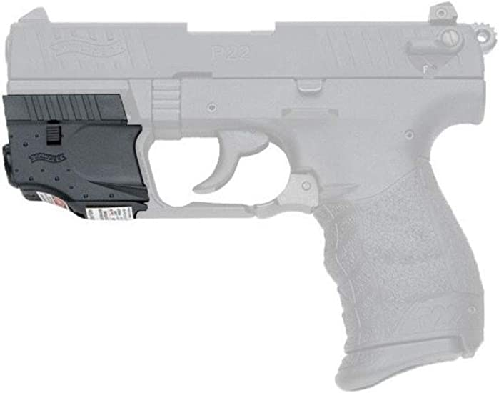 Walther 512104 product image 2