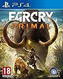 Ubisoft Far Cry Primal[Playstation 4]