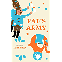 Pad's Army