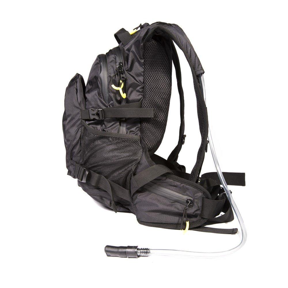 Reebok Endurance Hydration Back Pack by Reebok (Image #2)