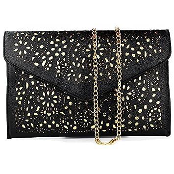 vintage sac a main femme nouvelle collection pochette sac femme pochette soiree clutch sacs sac bandouliere femme cuir sacoche femme sac chaine en