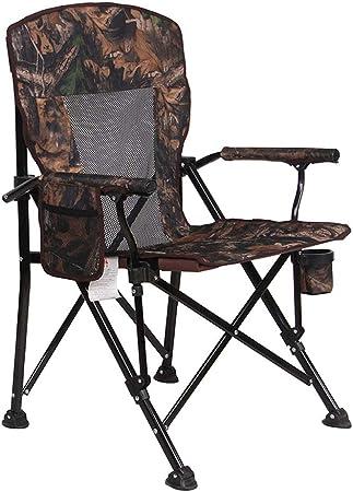MDBLYJChaise longue Chaise pliante extérieure chaise de