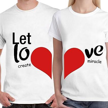 7900db8b167 create tee shirt online -Achat Plus de 61% OFF - www ...