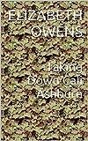 Taking Down Cali Ashburn