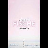 Elektrische Fische (German Edition)
