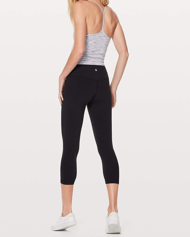 87712bee4 Amazon.com   Lululemon Align Crop Yoga Pants   Clothing