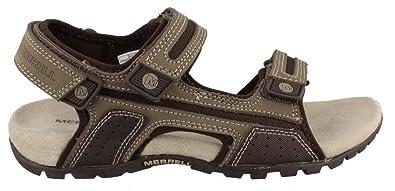 Men's Sandspur Oak Sandal