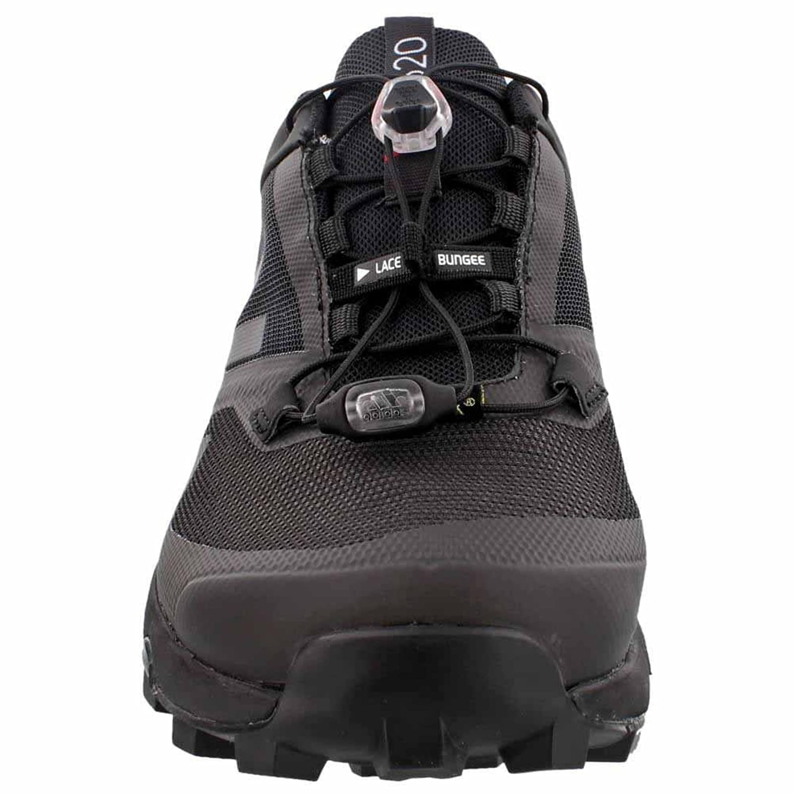 8aa42472904db adidas outdoor Men's Terrex Trailmaker GTX? AQ2541 Multi