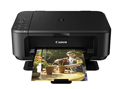 Canon PIXMA MG3250 Inyección de Tinta 4800 x 1200 dpi A4 ...
