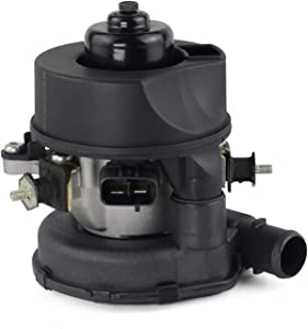 14828-AA060 Secondary Air Smog Pump For Forester Impreza STI WRX 2.5L 2006 2007 2008 14828-AA030