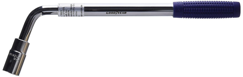 Goodyear 75521 Wheel Wrench