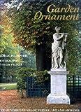 Garden Ornament, George Plumptre, 0385266383