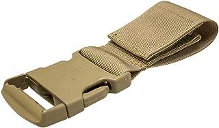product image for S.O. Tech BHA-CB Belt Hanger Adapter