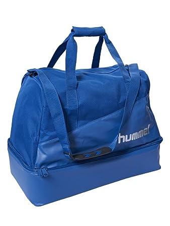 330e2271797c5 Hummel Authentic Charge Soccer Bag Sporttasche  Amazon.de  Sport ...