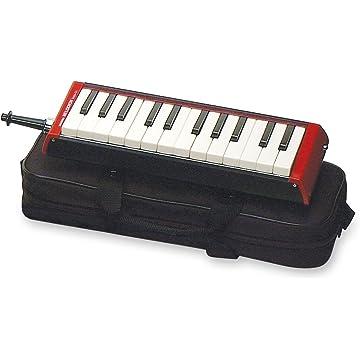Suzuki Bass Melodion