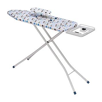E Table Repasser Starain Planche Multifonctionnelle À Pliable PkwO8X0n