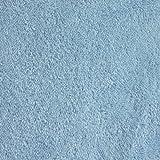 100% Egyptian Cotton 500gsm - Jumbo Bath Sheet - Supreme - Sky Blue