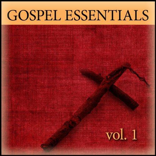 Gospel Essentials, Vol 1.