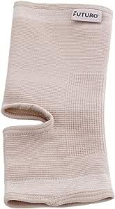 Futuro Comfort Lift Ankle Support - L
