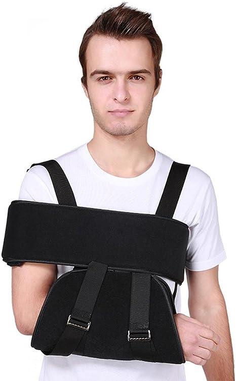 WAOBE Antebrazo médico, fractura, honda, brazo, brazo, clavícula ...