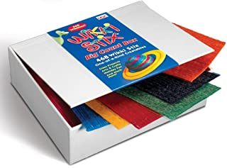 product image for Big Count Box