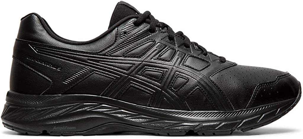 ASICS Gel-Contend 5 SL Men s Walking Shoes