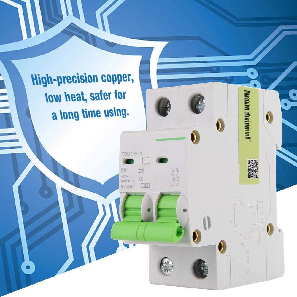 HC-V700EG HC-V700EP OMNIHIL 2-Port USB Car Charger w//Cord Compatible with Panasonic HC-V700EF HC-V700GA HC-V700GC