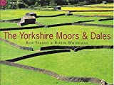 The Country Series: Yorkshire Moors & Dales