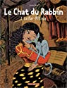 Le Chat du Rabbin, tome 1 : La Bar-Mitsva par Sfar