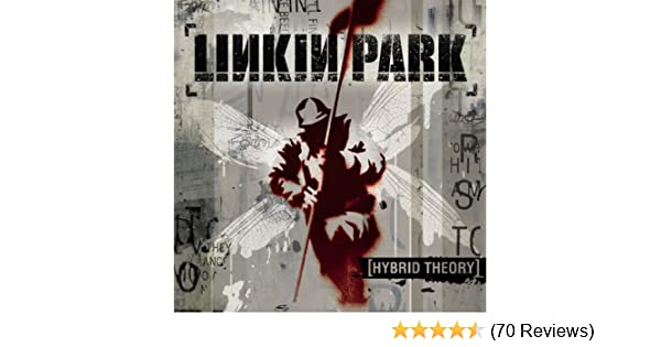 In the End by Linkin Park on Amazon Music - Amazon com