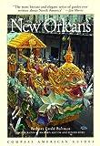 New Orleans, Bethany E. Bultman, 0679035974