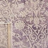 Safavieh Passion Collection PAS403A Vintage