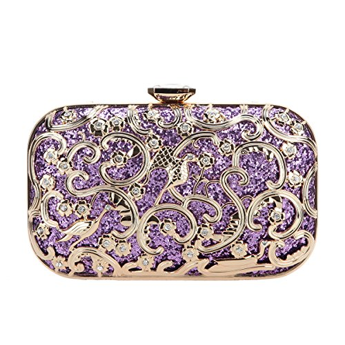 Fawziya Bird Purses And Handbags For Women Bags Online Shopping - Online Shopping Glasses