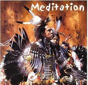 Meditation - Alborada Andes Meditacion Music
