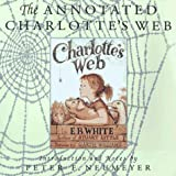 Image of The Annotated Charlotte's Web