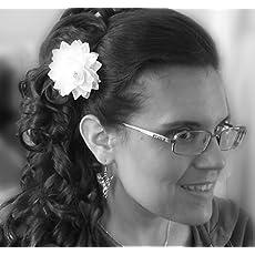 Melinda Kucsera