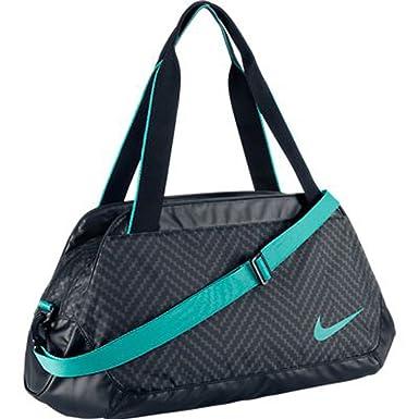 Nike C72 Legend 2.0 SU14 - Bolsa de deporte para mujer ...