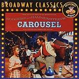 Carousel(Movie Sound Track)