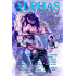 Alphas for the Holidays: Over 30 Paranormal Winter Tales of Werewolves, Dragons, Shifters, Vampires, Fae, Special Forces, Witches, Billionaires, Magics, Ghosts, Demons, and more!