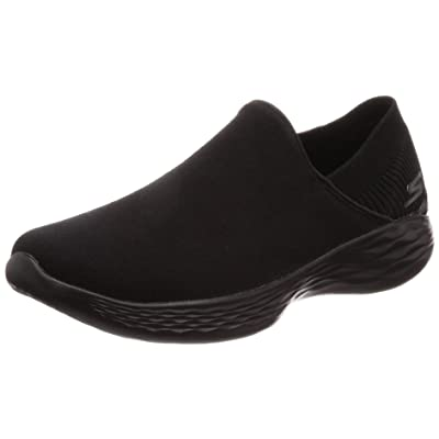 Skechers Women's You Intuition Sneaker | Fashion Sneakers