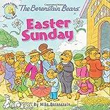 The Berenstain Bears' Easter Sunday (Berenstain Bears/Living Lights)