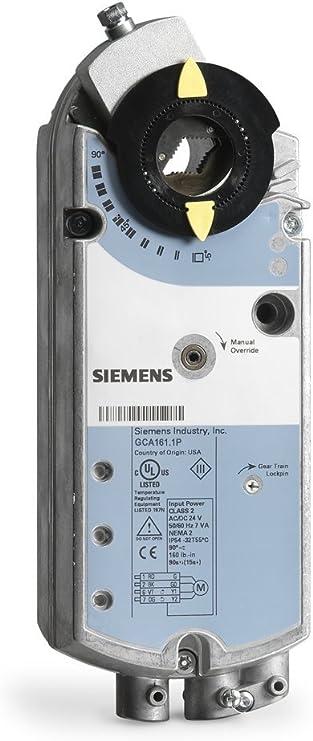 1PCS nouveau pour Siemens SSC619 Actionneur Linéaire