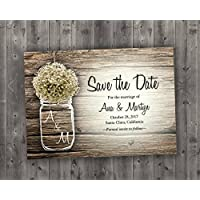 amazon com save the date or save the dates invitations