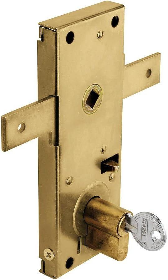 Cvl 3160565 Cerradura 11b Puertas Basculantes