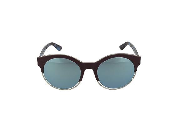 Christian Dior DIORSIDERAL, Gafas de sol para Mujer, 53 ...